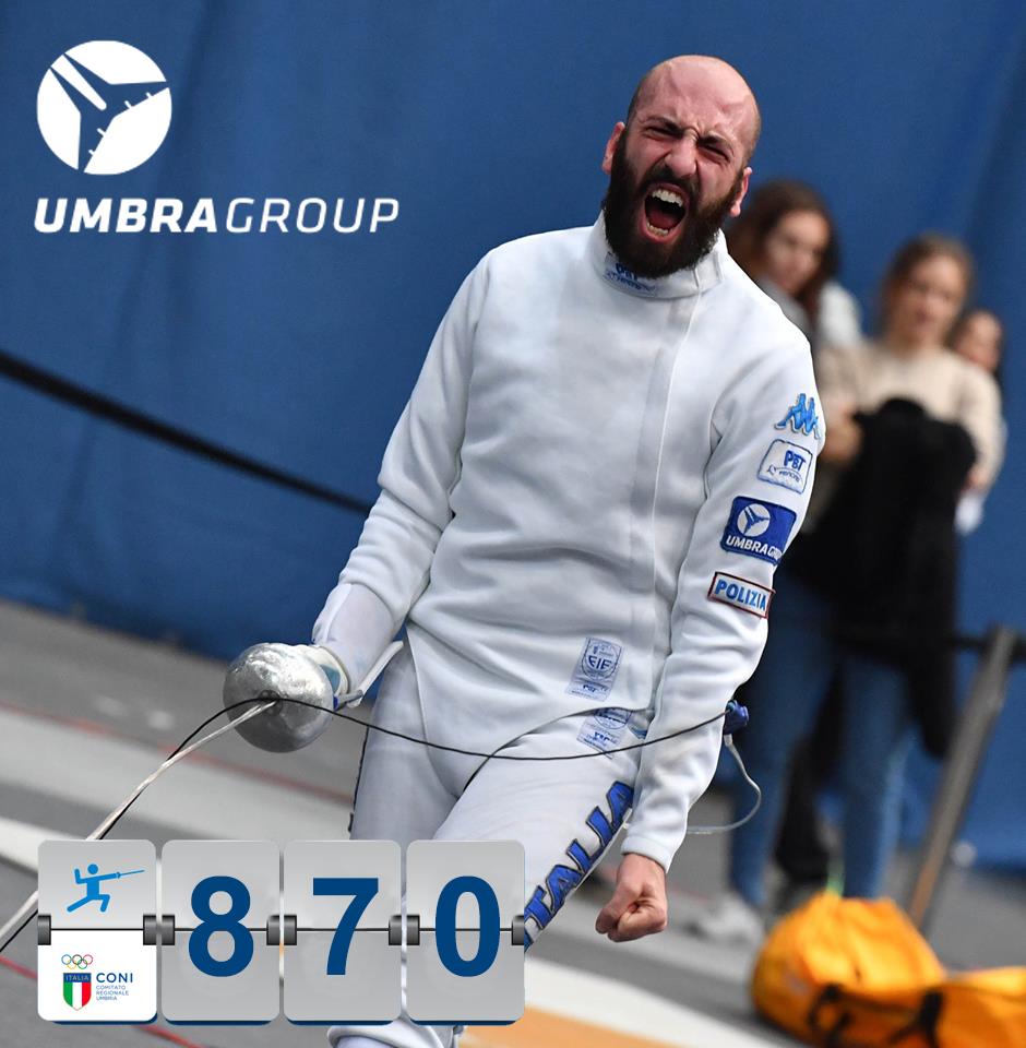Budapest World Championship1