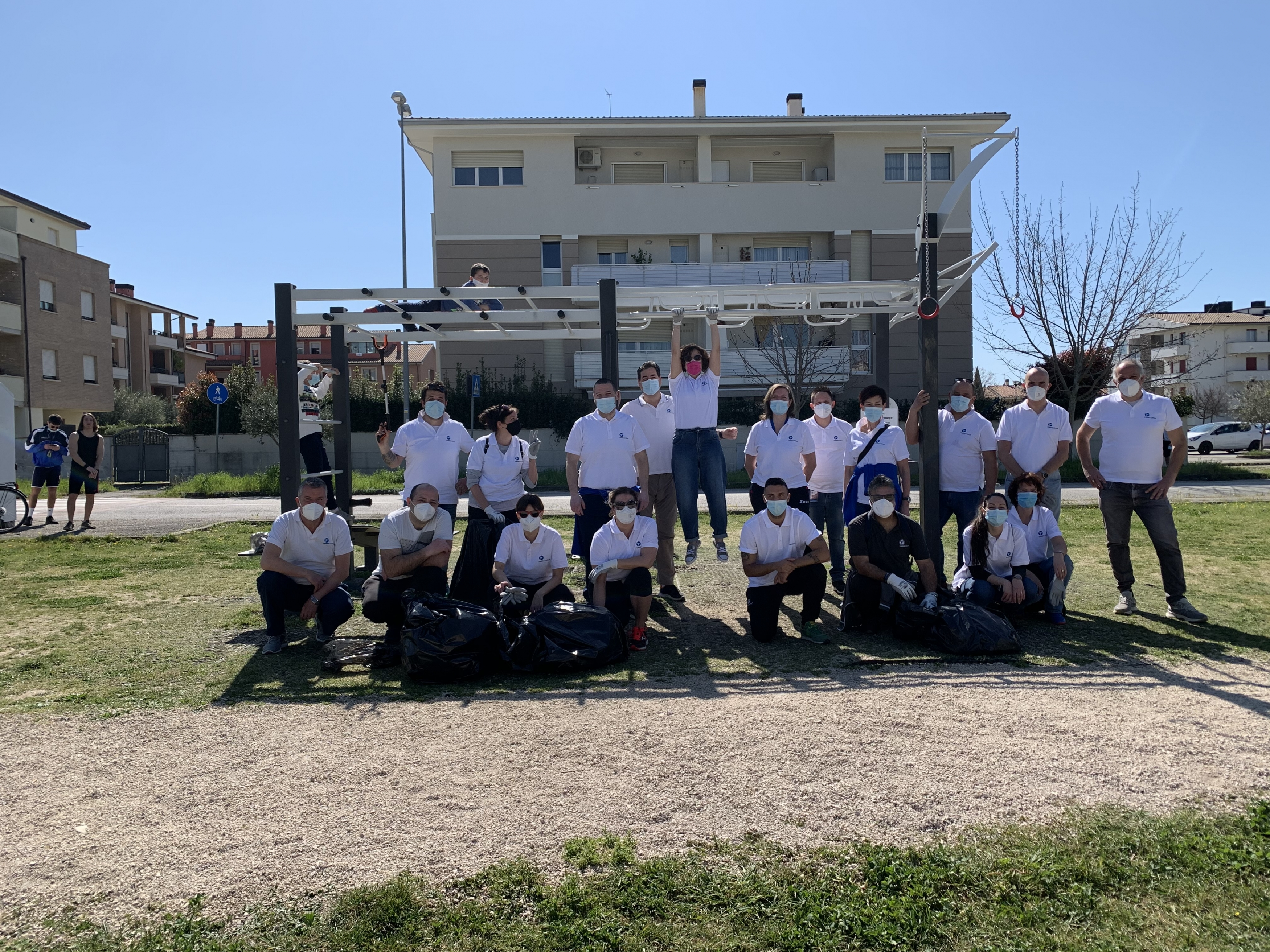 Buon Compleanno UMBRAGROUP1
