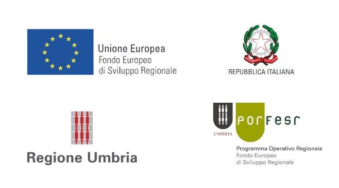 Unione Europea - Investiamo nel vostro Futuro