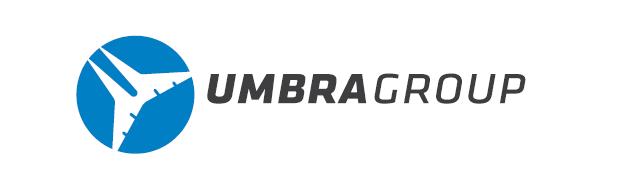 Il logo2