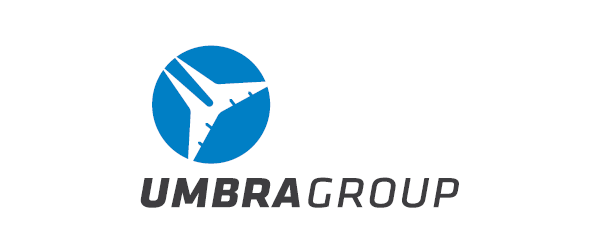 The logo1