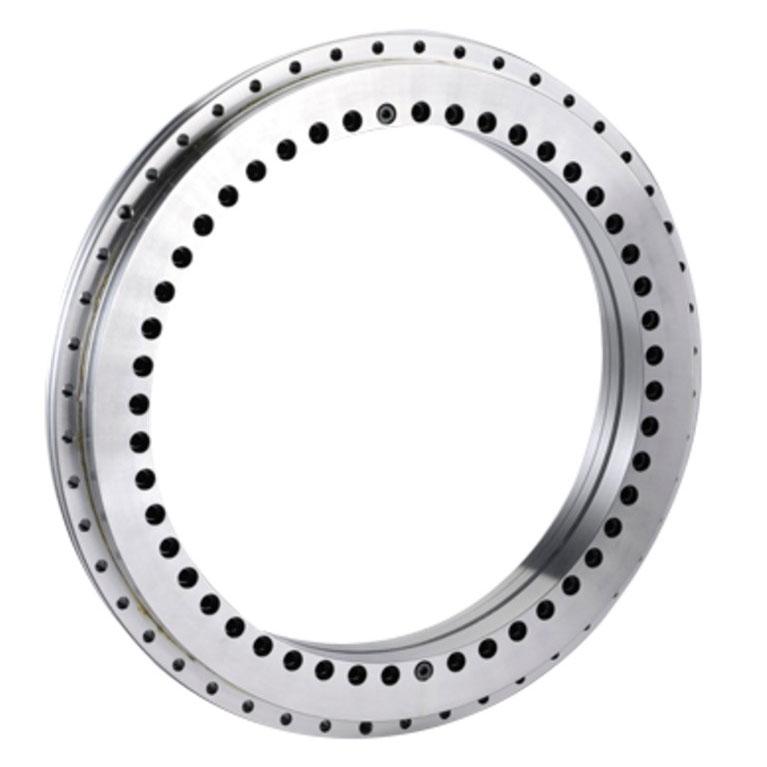 Axial/radial roller bearings1