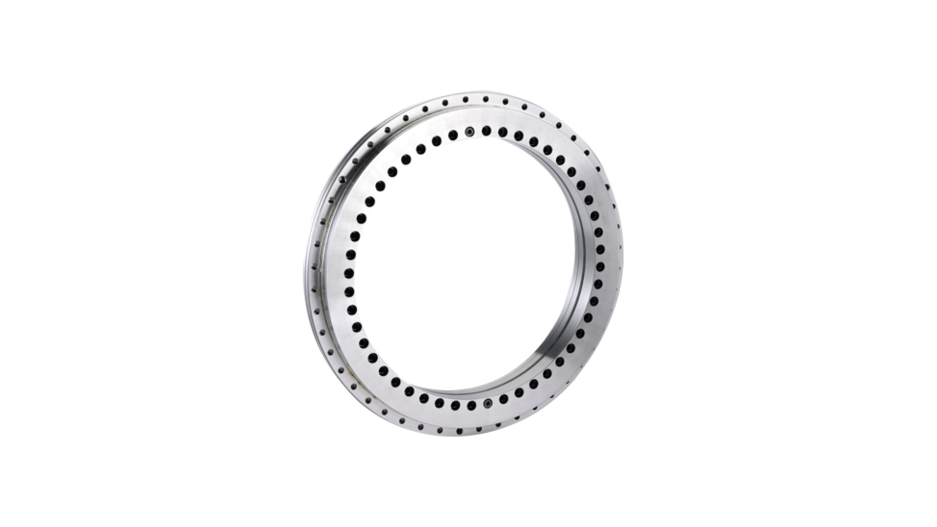 combined axial radial load bearings
