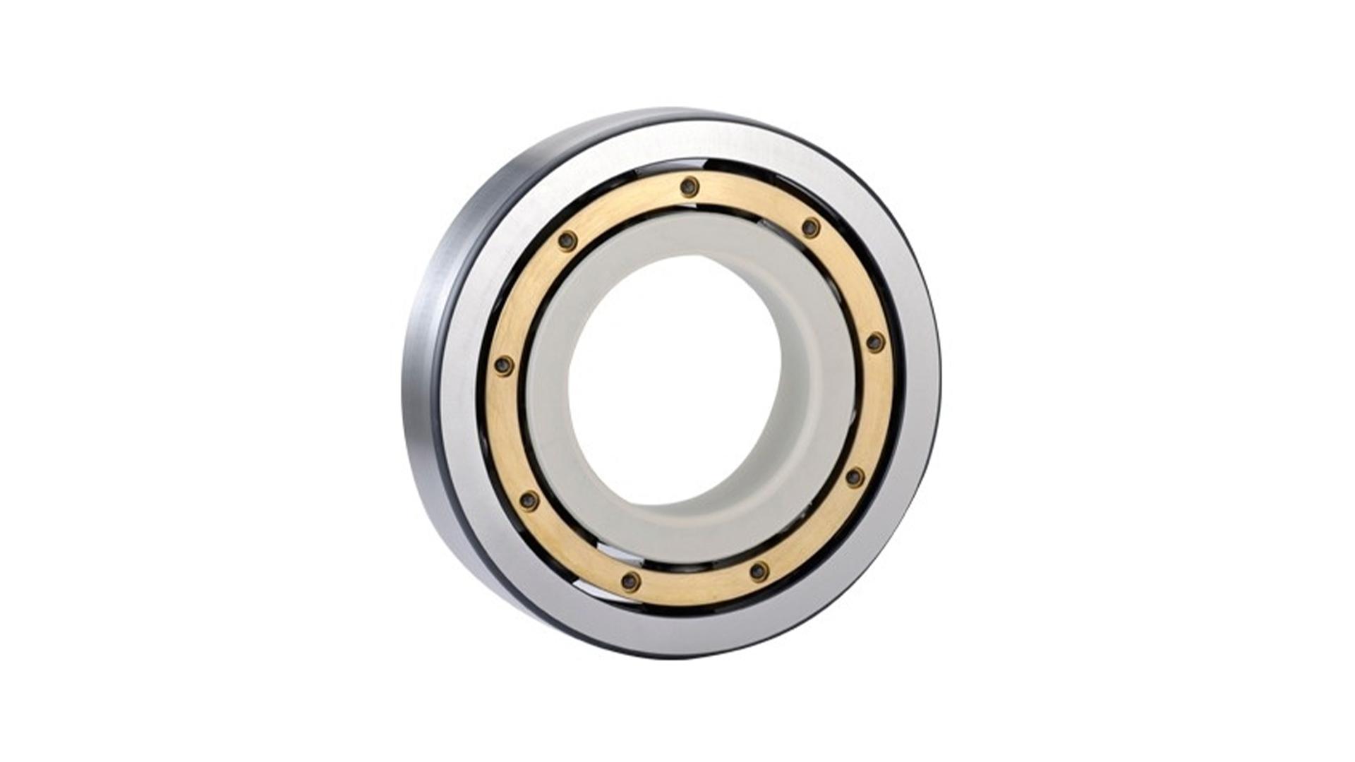 Deep-groove bearings1