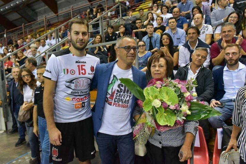 Memorial Valter Baldaccini2