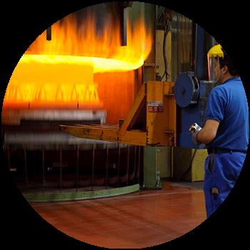 caratteristiche tecniche e certificazioni cuscinetti2